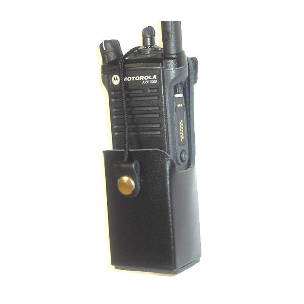 Radio holder motorola apx 6000 - Radio Holder Motorola Apx 6000 34