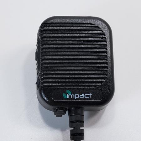 Speaker Mic for Cops for  Relm RPU3300c RPU7500 RPV3000 RPV3600 RPU3600