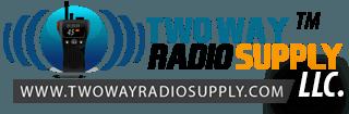 Two Way Radio Supply