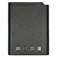 BP1100-1