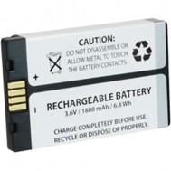 Motorola 53964 Battery