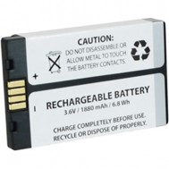 Motorola 53963 Battery