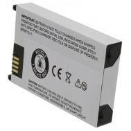 Motorola 56557