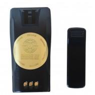 PR400 Battery