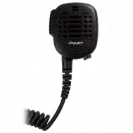 APX1000 Radio Mic