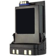 APX6000 Battery 7.4V / 3000 mAh