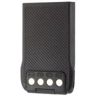 BPBL1502LI Battery