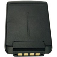 BPBL1809LI Battery