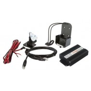 Harris HDP150 Charger