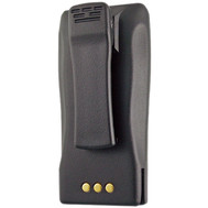 Motorola NNTN4496AR Battery