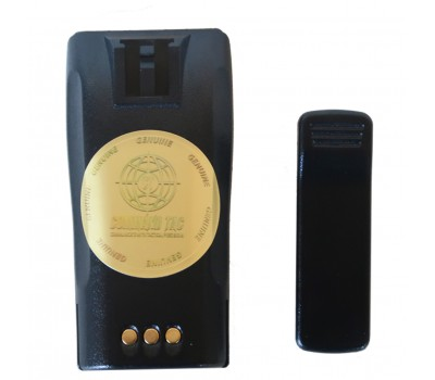 CP200 Battery
